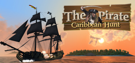 The Pirate Caribbean Hunt Free Download PC Game