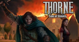 Thorne Son of Slaves Free Download PC Game