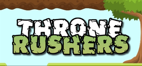 Throne Rushers Free Download PC Game