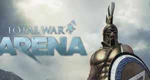 Total War ARENA Free Download PC Game