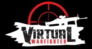 Virtual Warfighter Free Download PC Game