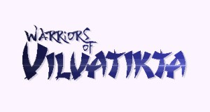 Warriors of Vilvatikta Free Download PC Game