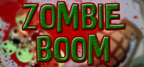 Zombie Boom Free Download PC Game