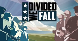 Divided We Fall Free Download PC Game