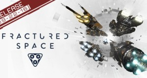 Fractured Space Free Download PC Game