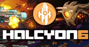 Halcyon 6 Free Download PC Game