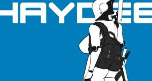 Haydee Free Download PC Game