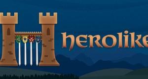 Herolike Free Download PC Game