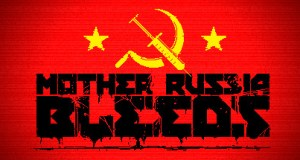 Mother Russia Bleeds Free Download PC Game