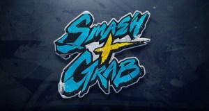 SMASH GRAB Free Download PC Game