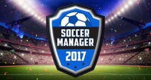 Soccer Manager 2017 Free Download PC Game