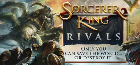 Sorcerer King Rivals Free Download PC Game