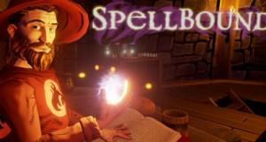Spellbound Free Download PC Game