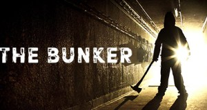 The Bunker Free Download PC Game