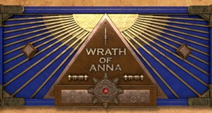 Wrath of Anna Free Download PC Game