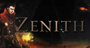 Zenith Free Download PC Game