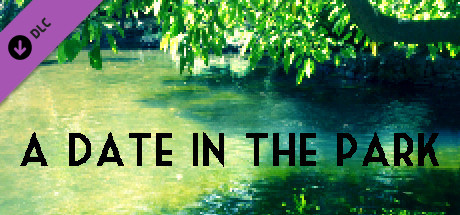 A Date in the Park Collector's Edition Free Download PC Game