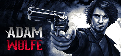 Adam Wolfe Free Download PC Game