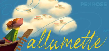 Allumette Free Download PC Game