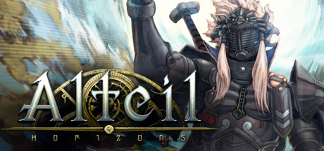 Alteil Horizons Free Download PC Game