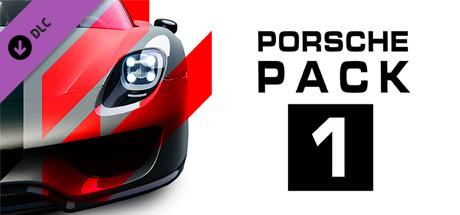 Assetto Corsa Porsche Pack I Free Download PC Game