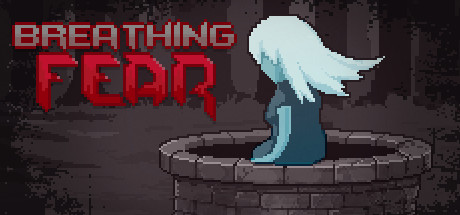 Breathing Fear Free Download PC Game