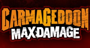 Carmageddon Max Damage Free Download PC Game
