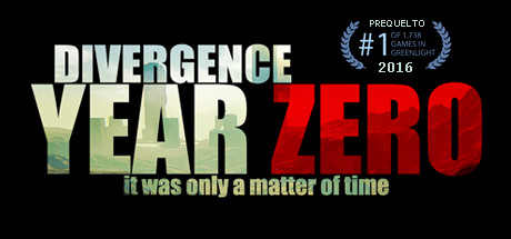 Divergence Year Zero Free Download PC Game