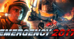 Emergency 2017 Free Download PC Game