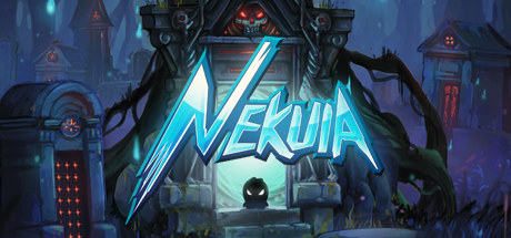 Nekuia Free Download PC Game