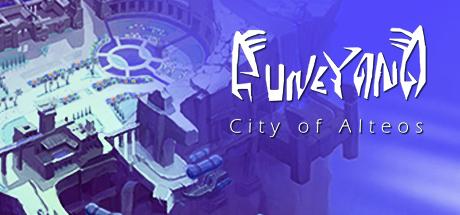 Runeyana Free Download PC Game