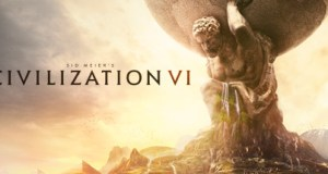 Sid Meier's Civilization VI Free Download PC Game