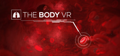 The Body VR Free Download PC Game