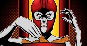 Crispy Chicken Free Download PC Game