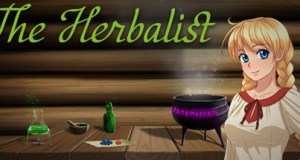 The Herbalist Free Download PC Game