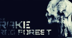 The Rake Red Forest Free Download PC Game