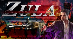 Zula Europe Free Download PC Game