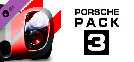 Assetto Corsa Porsche Pack III Free Download PC Game