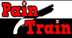 Pain Train Free Download PC Game