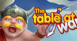 The table at war VR Free Download PC Game