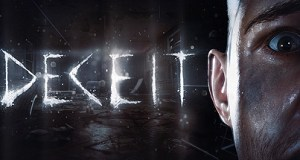 Deceit Free Download PC Game
