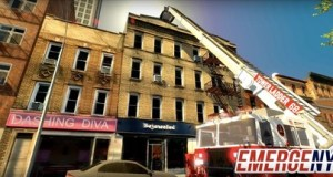 EmergeNYC Free Download PC Game