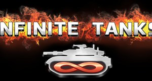 Infinite Tanks Free Download PC Game