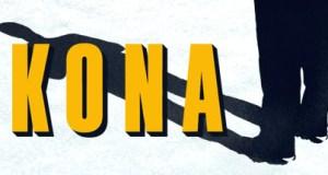 Kona Free Download PC Game