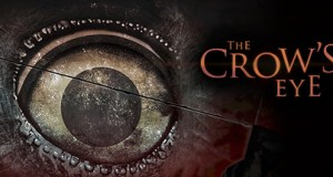 The Crow's Eye Free Download PC Game