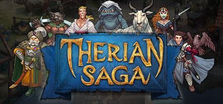 Therian Saga Free Download PC Game