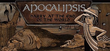Apocalipsis Free Download PC Game