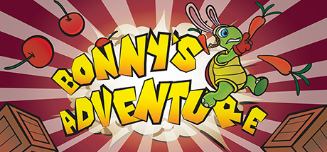 Bonny's Adventure Free Download PC Game