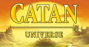 Catan Universe Free Download PC Game