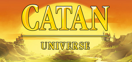 Catan Universe Free Download PC Game